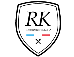 Restaurant KIMOTO   レストランキモト
